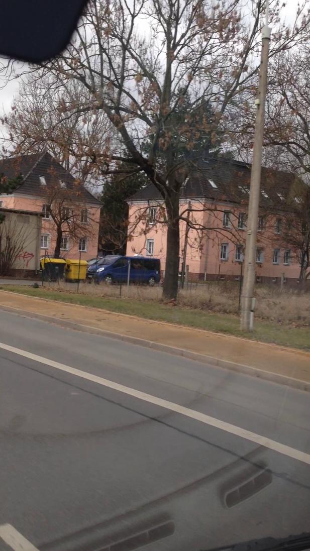 Normal_flugplatz_zwickau_1