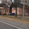 Thumb_flugplatz_zwickau_1