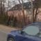 Thumb_flugplatz_zwickau_3