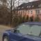 Thumb_flugplatz_zwickau_4
