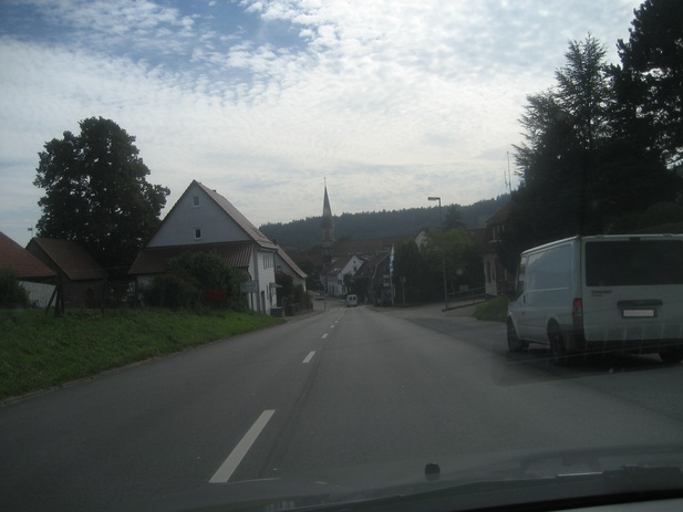 Normal_img_0860