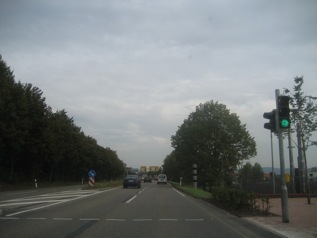 Normal_img_1059