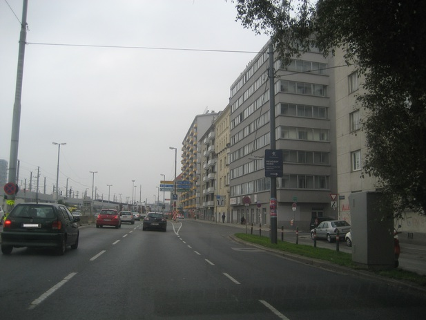 Normal_img_2493
