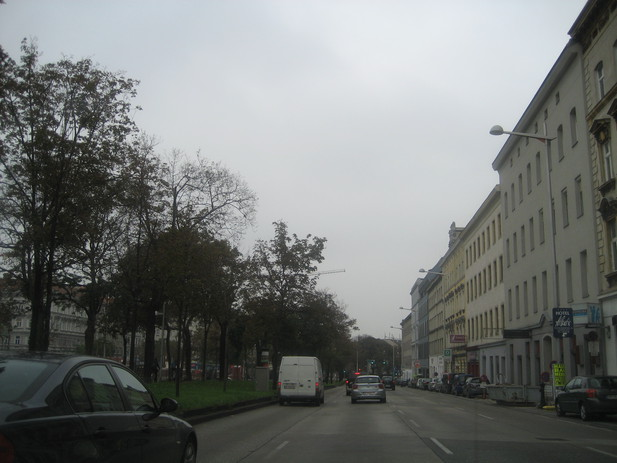 Normal_img_2507