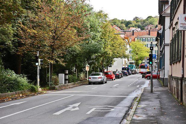 Normal_08102014-tuebingenstadtgraben01