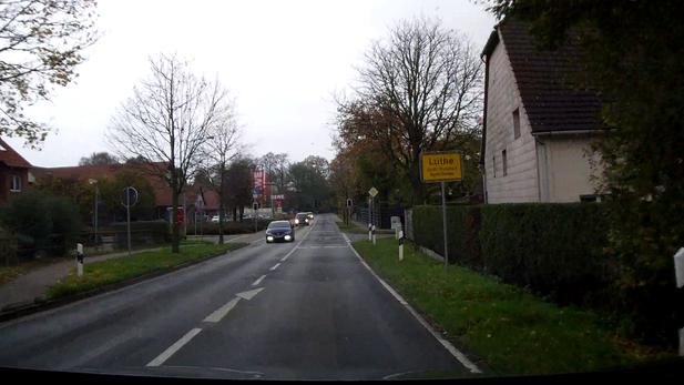 Normal_vlcsnap-2014-11-05-18h56m03s97