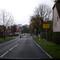 Thumb_vlcsnap-2014-11-05-18h56m03s97