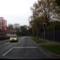 Thumb_vlcsnap-2014-11-05-18h56m11s180