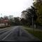 Thumb_vlcsnap-2014-11-05-18h56m21s17