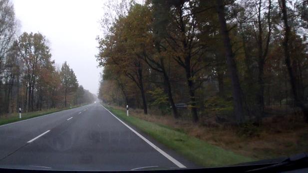 Normal_vlcsnap-2014-11-06-14h10m49s197