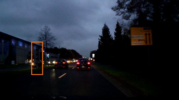 Normal_vlcsnap-2014-11-05-19h30m27s240-1