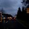 Thumb_vlcsnap-2014-11-05-19h30m27s240-1