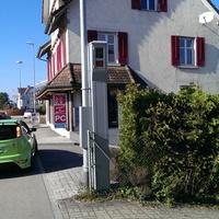 Bottighofen