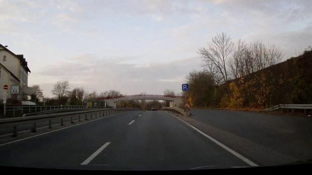 Normal_vlcsnap-2014-11-22-18h26m28s230