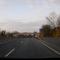 Thumb_vlcsnap-2014-11-22-18h26m28s230