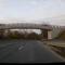 Thumb_vlcsnap-2014-11-22-18h26m37s60