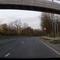 Thumb_vlcsnap-2014-11-22-18h26m43s116