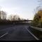 Thumb_vlcsnap-2014-11-22-18h22m24s84