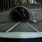 Thumb_vlcsnap-2014-11-24-23h15m20s205