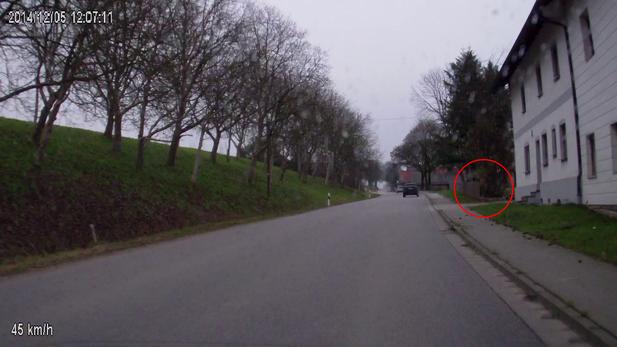 Normal_vlcsnap-2014-12-05-12h31m05s11