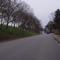Thumb_vlcsnap-2014-12-05-12h31m05s11