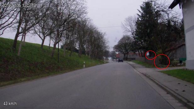 Normal_vlcsnap-2014-12-05-12h31m23s7