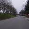Thumb_vlcsnap-2014-12-05-12h31m23s7