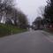 Thumb_vlcsnap-2014-12-05-12h31m32s99
