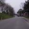 Thumb_vlcsnap-2014-12-05-12h31m47s244