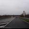 Thumb_vlcsnap-2014-12-07-16h51m32s3