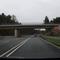 Thumb_vlcsnap-2014-12-07-16h51m47s144