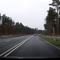 Thumb_vlcsnap-2014-12-07-16h51m53s220