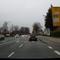 Thumb_vlcsnap-2014-12-07-17h01m01s61-1