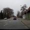 Thumb_vlcsnap-2014-12-07-17h01m18s243-1