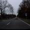Thumb_vlcsnap-2014-12-07-17h10m57s131