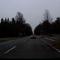 Thumb_vlcsnap-2014-12-07-17h11m09s1