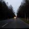 Thumb_vlcsnap-2014-12-07-17h11m26s178