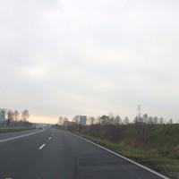 FR Hannover