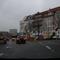 Thumb_vlcsnap-2014-12-20-21h57m11s113