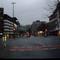 Thumb_vlcsnap-2014-12-20-22h03m48s52