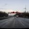 Thumb_vlcsnap-2014-12-20-22h24m06s185