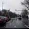 Thumb_vlcsnap-2014-12-20-22h14m02s36