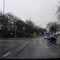 Thumb_vlcsnap-2014-12-20-22h14m12s116