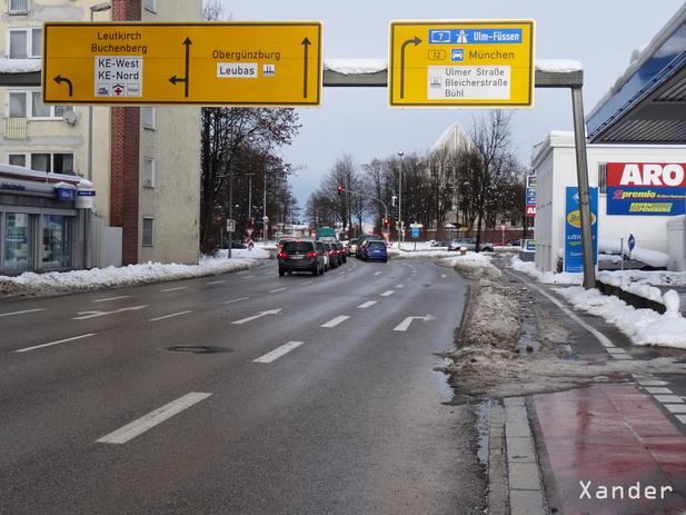 Normal_berlinerplatzf