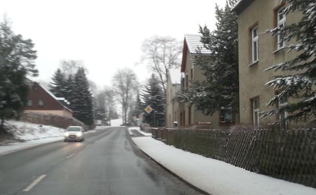 Normal_schlettau2