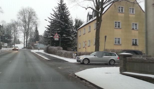 Normal_schlettau3
