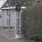 Thumb_obschwarzbach_detail_p1000066_-_kopie