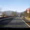 Thumb_vlcsnap-2015-02-08-10h10m16s251