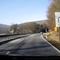 Thumb_vlcsnap-2015-02-08-10h10m40s221
