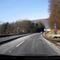 Thumb_vlcsnap-2015-02-08-10h10m58s169
